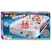 Ideal Classics Ideal Table Top Games SureShot Hockey