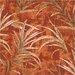 Milliken Pastiche Rain Forest Fall Orange Rug