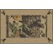 Realtree X-tra Solid Border Novelty Rug