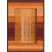 <strong>Modern Times Aspire Fiji Rug</strong> by Milliken