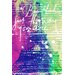 <strong>Beautiful Paris Painting Prints on Canvas</strong> by Marmont HIll