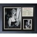 <strong>Front Row Collectibles</strong> Marilyn Monroe - Make-up Framed Photo Collage