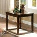 <strong>Garfield Park End Table</strong> by Brady Furniture Industries
