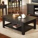 <strong>Galewood Coffee Table</strong> by Brady Furniture Industries
