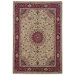 <strong>Ariana Rug</strong> by Oriental Weavers
