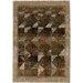 Oriental Weavers Generations Beige Rug