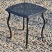 <strong>Largemont Side Table</strong> by Sunjoy