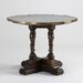 <strong>End Table</strong> by Moore Councill
