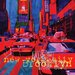 The Artwork Factory NY Red Art-for-You Graphic Art on Canvas