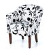 <strong>Barrel Chair</strong> by Wildon Home ®