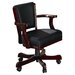 <strong>Norwitch Gaming Bankers Chair</strong> by Wildon Home ®