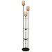 <strong>Bess Floor Lamp</strong> by Lite Source