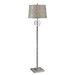 Lite Source Cosimo Floor Lamp