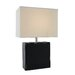 Leandra Table Lamp