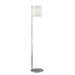 Velia Floor Lamp