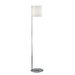 <strong>Velia Floor Lamp</strong> by Lite Source