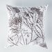<strong>Uruli Pepper Pillow</strong> by Koko Company