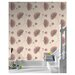 <strong>Graham & Brown</strong> Spirit Charm Floral Botanical Wallpaper