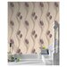 <strong>Graham & Brown</strong> Serenity Peace Floral Botanical Wallpaper
