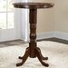 <strong>Paris Pub Table</strong> by American Heritage