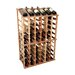 <strong>Designer Series 66 Bottle Wine Rack</strong> by Wine Cellar Innovations