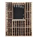 <strong>Designer Series 174 Bottle Wine Rack</strong> by Wine Cellar Innovations