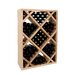<strong>Wine Cellar Innovations</strong> Vintner Series 151 Bottle Wine Rack