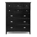 Magnussen Furniture South Hampton 5 Drawer Chest