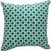<strong>Mosaic Throw Pillow</strong> by URBN