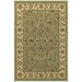 Concepts Casanova Green Rug