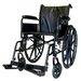 Standard Essential Wheelchair