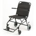 Karman Healthcare Karman Ultralight Transport Wheelchair
