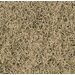 Dalyn Rug Co. Super Shag Latte Rug