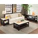 <strong>Gateway Coffee Table Set</strong> by Standard Furniture