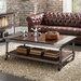 <strong>Hudson Coffee Table</strong> by Standard Furniture