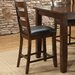 "<strong>Abaco 24"" Bar Stool (Set of 2)</strong> by Standard Furniture"