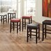 Standard Furniture Smart Bar Stool