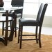 "Standard Furniture Apollo 24"" Bar Stool"
