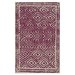 <strong>Atlas Cerise Rug</strong> by Surya