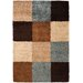 <strong>Concepts Rug</strong> by Surya