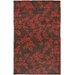 Gramercy Chocolate Rug