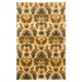 <strong>Ellora Moth Beige Rug</strong> by Surya