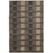 <strong>Lounge Grey Rug</strong> by Dynamic Rugs