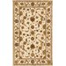 <strong>Dynamic Rugs</strong> Jewel Beige Rug