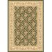 Legacy Deerfield Green Rug