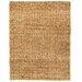 Anji Mountain Cira Brown / Tan Outdoor Area Rug