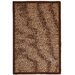 <strong>Odyssey Rug</strong> by Anji Mountain