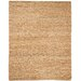 <strong>Portland Natural Rug</strong> by Anji Mountain