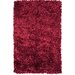 <strong>Elementz Fettuccine Wine Rug</strong> by Foreign Accents