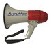 <strong>Mity-Meg Megaphone</strong> by AmpliVox Sound Systems